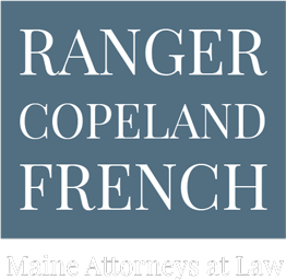 Ranger Copeland French